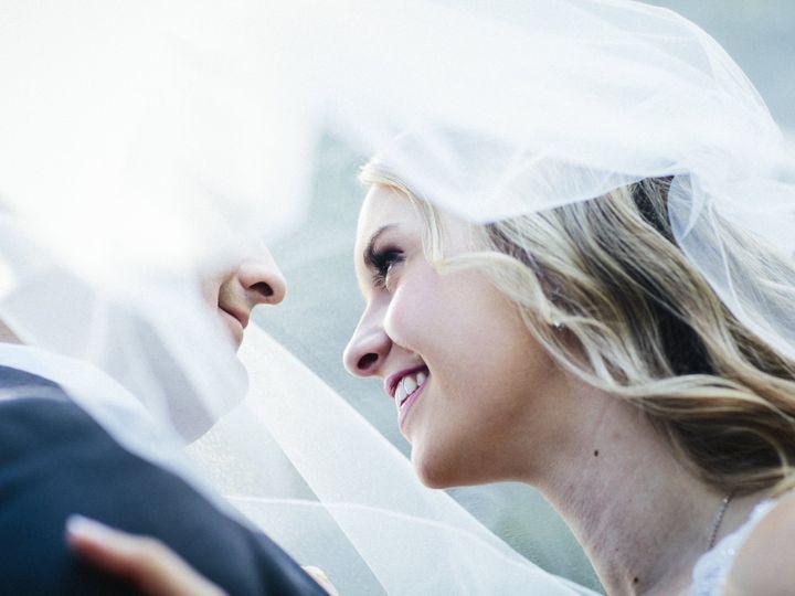 Tmx Jpg 2 0503 51 576338 Portland, OR wedding dj