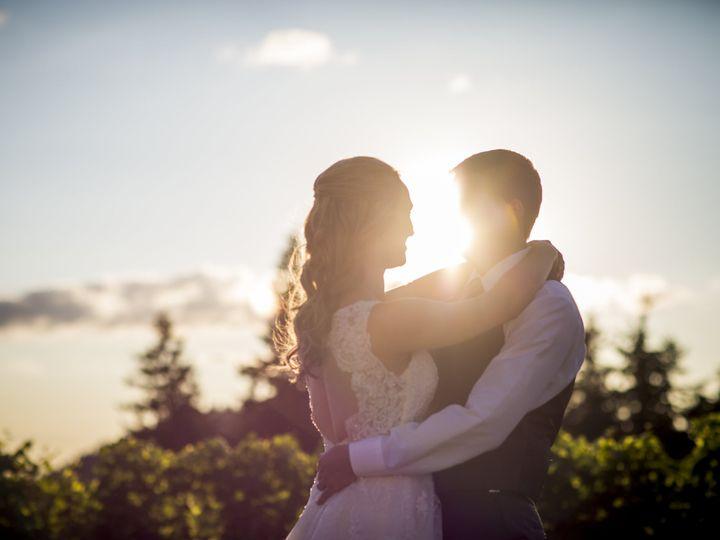 Tmx Jpg 2 0756 51 576338 Portland, OR wedding dj