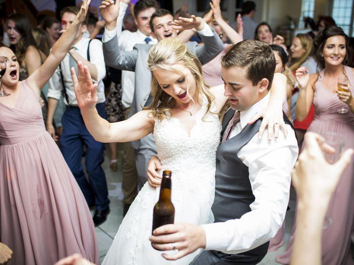 Tmx Jpg 2 0843 51 576338 Portland, OR wedding dj