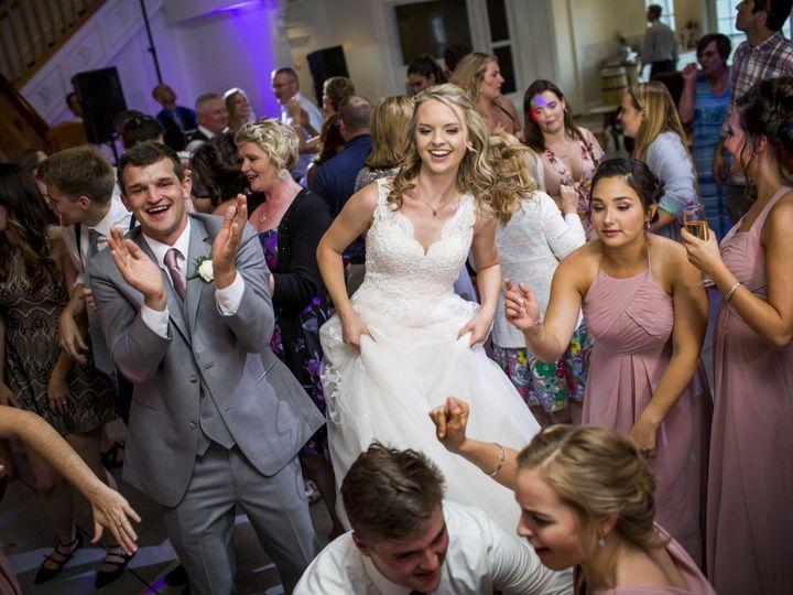 Tmx Jpg 2 0847 51 576338 Portland, OR wedding dj