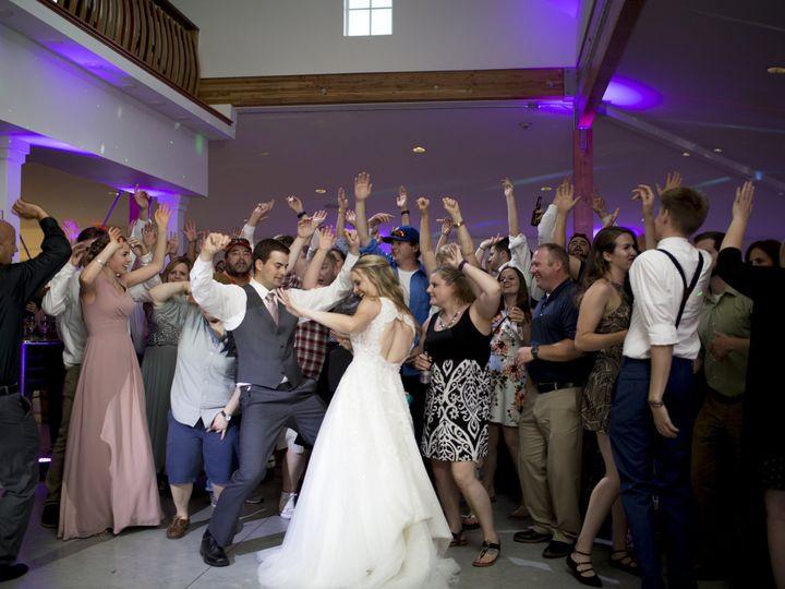Tmx Jpg 2 0880 51 576338 Portland, OR wedding dj