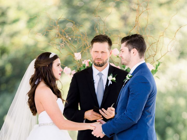 Tmx Ktw 0368 51 576338 Portland, OR wedding dj