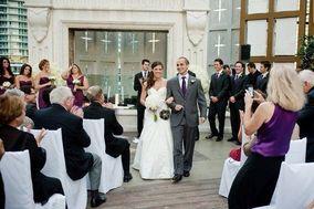 Bond Group Luxury Weddings