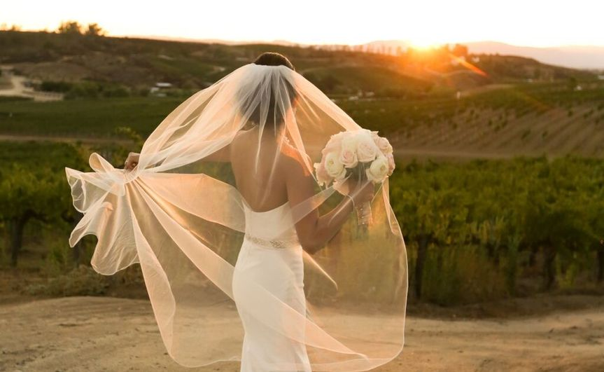 800x800 1480668300121 falkner sunset bride