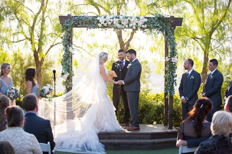 allison todd wedding pinnacle stage 51 37338 v1