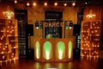 Mobile DJ NOLA Wedding and Event Services image