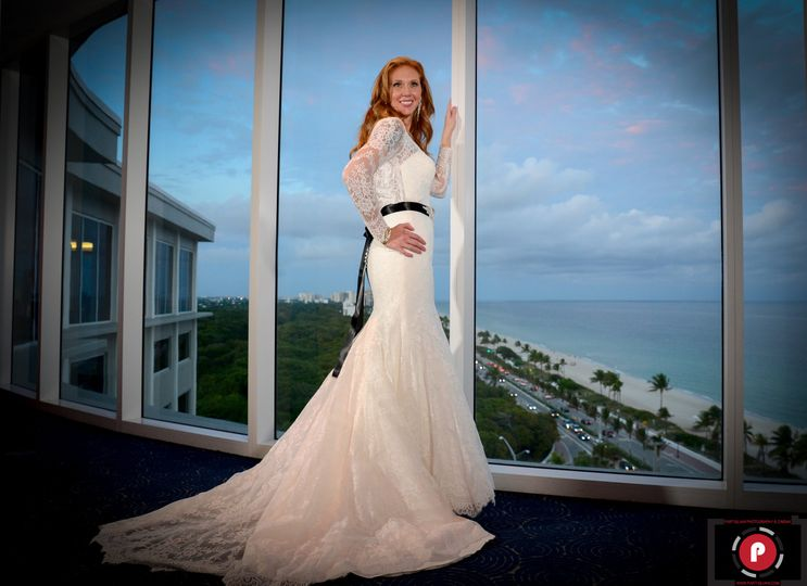 PARTIGLIANI PHOTOGRAPHY + CINEMA - Photography - Fort Lauderdale and ...