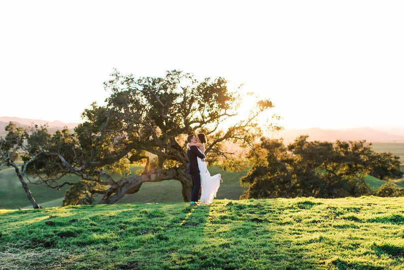The meadows | Hannah Kate Photography