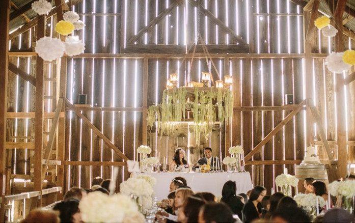 Tmx 1391148651178 Barn Wedding Pi San Luis Obispo, CA wedding venue