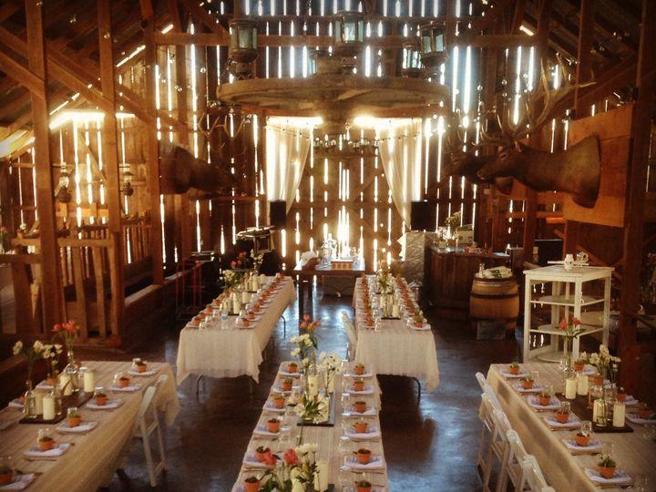 Tmx 1423544005716 Photo 3 2 San Luis Obispo, CA wedding venue