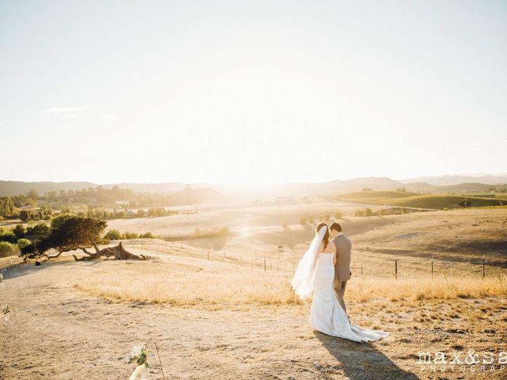 Tmx 1423544762749 Img0424 San Luis Obispo, CA wedding venue