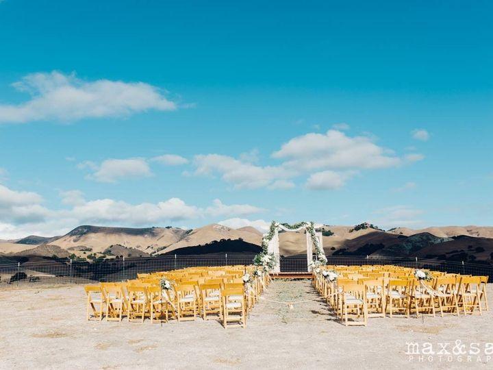 Tmx 1423544770326 Img0425 San Luis Obispo, CA wedding venue