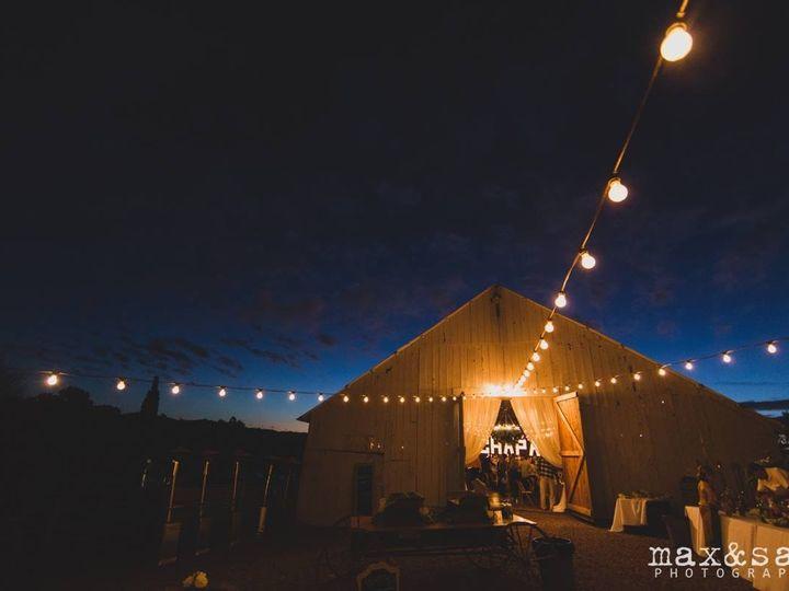 Tmx 1423544777958 Img0428 San Luis Obispo, CA wedding venue