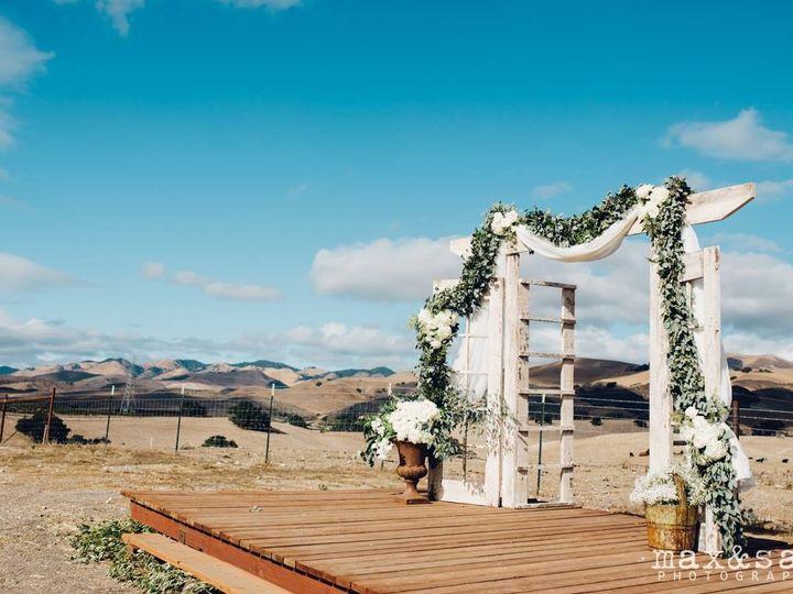 Tmx 1426308852058 Img0426 San Luis Obispo, CA wedding venue