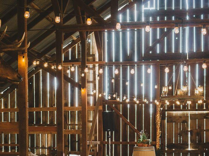 Tmx 1426309174164 Rachel Rob 1 4 San Luis Obispo, CA wedding venue