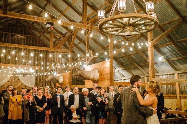 Tmx 1426309190441 Dance Rutherford San Luis Obispo, CA wedding venue