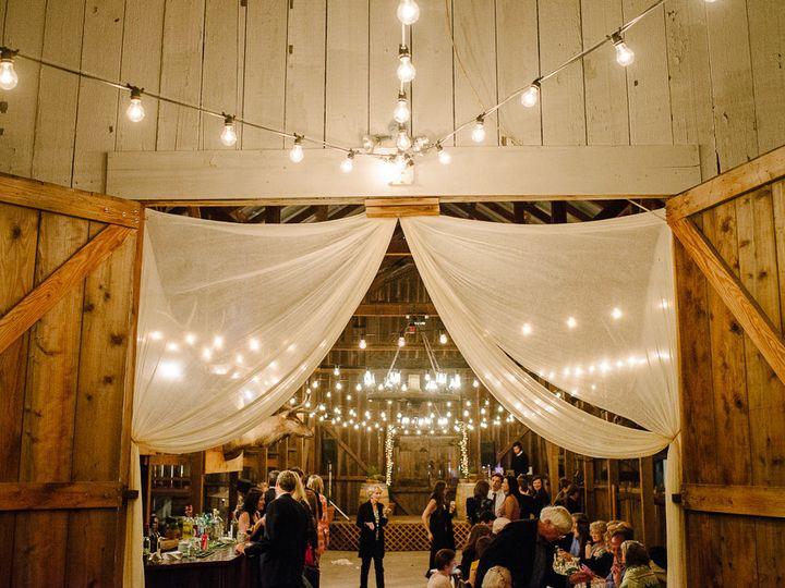Tmx 1426309236348 Rachel Rob 43 San Luis Obispo, CA wedding venue