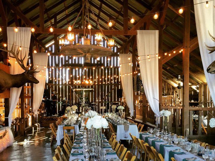 Tmx 1436839469367 Img2884 San Luis Obispo, CA wedding venue