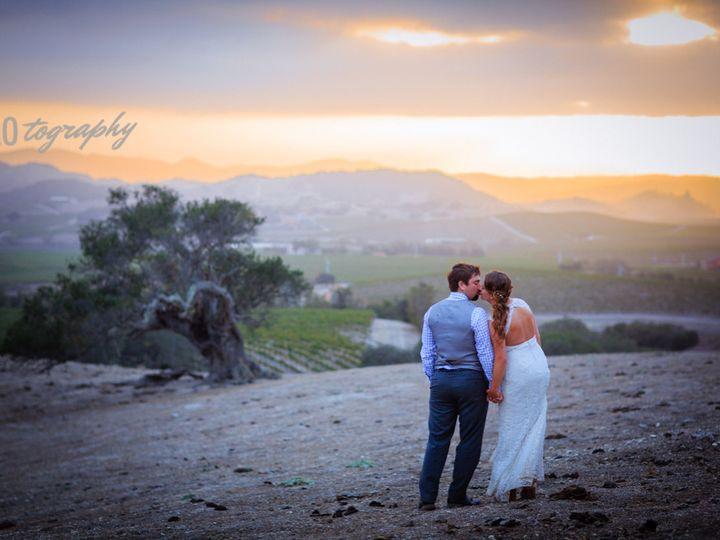 Tmx 1462254969069 Slotography San Luis Obispo, CA wedding venue