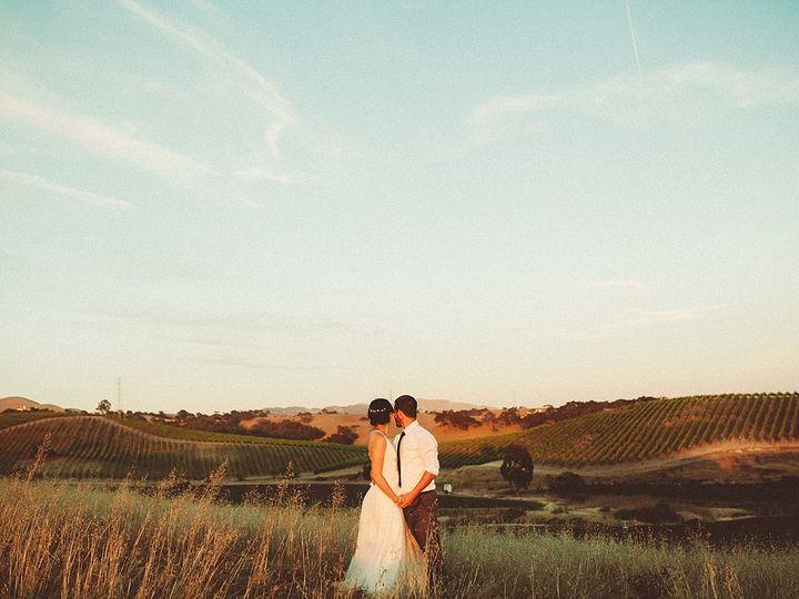 Tmx 1462255291069 Heyday Photography 2 San Luis Obispo, CA wedding venue