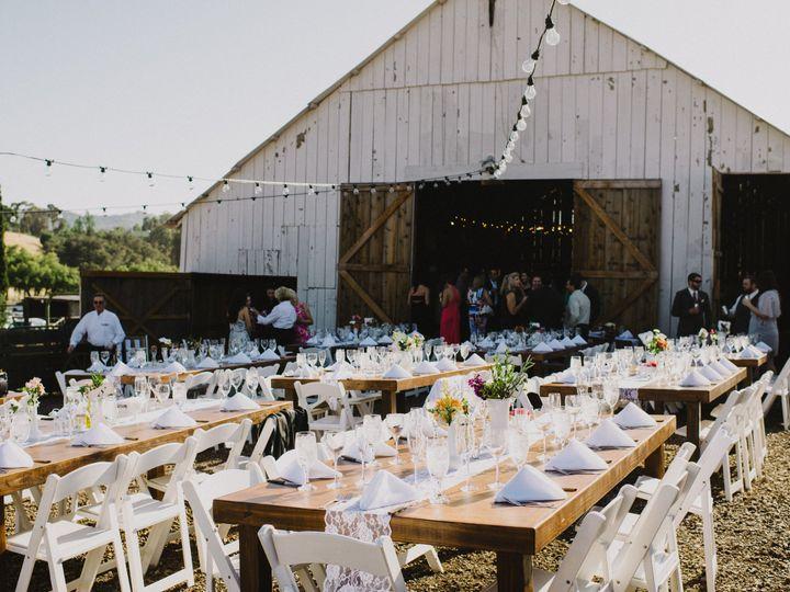 Tmx 1462256981169 Loveridge Photography 6 San Luis Obispo, CA wedding venue