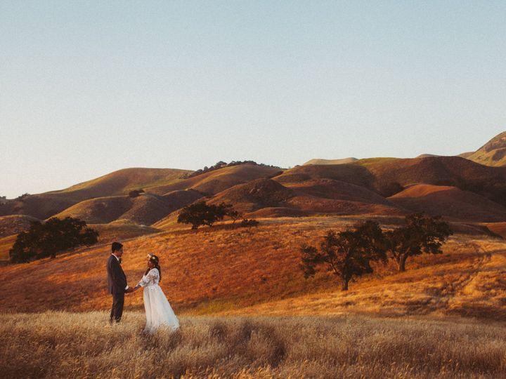 Tmx 1463941886100 Heidijonathan 534 San Luis Obispo, CA wedding venue