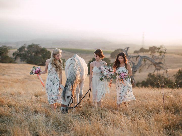 Tmx 1465773131887 Dn6a9501 San Luis Obispo, CA wedding venue
