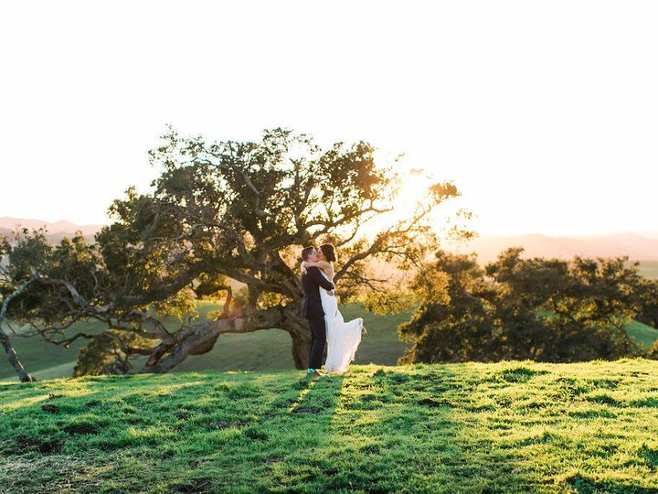 Tmx 1532669046 07720aa54100d0cd 1532669045 C99fe786001b773b 1532669039088 2 Hannah Kate Photog San Luis Obispo, CA wedding venue