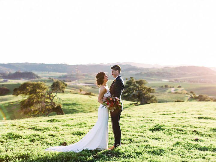 Tmx 1532669153 Cbfbd0d929bfc7be 1532669152 A21a1b898bab8391 1532669145257 3 Hannah Kate Photog San Luis Obispo, CA wedding venue