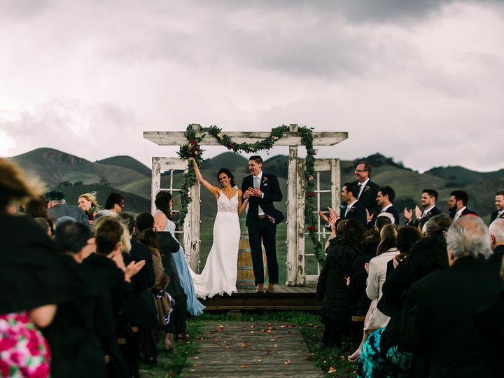 Tmx 1532669187 92dfde6b4324718e 1532669186 21615a5af450d2d2 1532669183419 4 Hannah Kate Photog San Luis Obispo, CA wedding venue