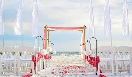 Emotions- Wedding and Event Planning