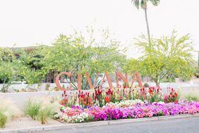 CIVANA Wellness Resort and Spa