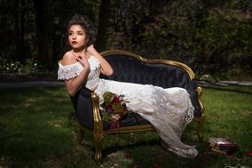 Beautiful You by Nancy
