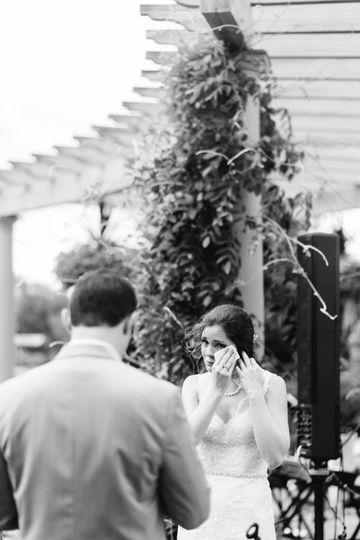 kyra rane photography 2017 appleton photographer fox wedding 249 of 25 51 778338 158854380739347