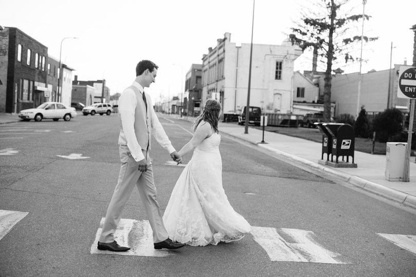 kyra rane photography 2017 wisconsin wedding photographer hogg wedding 298 51 778338 158854406438916