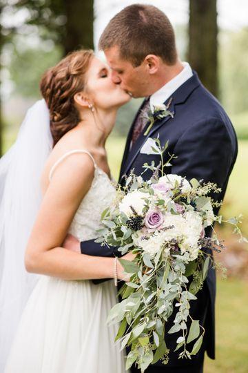 kyra rane photography appleton wedding photographer 2018 joe marissa wedding 3 of 1 51 778338 158854389370100