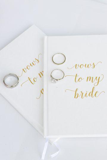 kyra rane photography appleton wedding photographer 2018 tom jillian wedding 244 of 703 51 778338 158854345325316