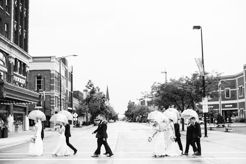 kyra rane photography appleton wedding photographer 2019 christian jenee wedding 2 263 51 778338 158854384096565