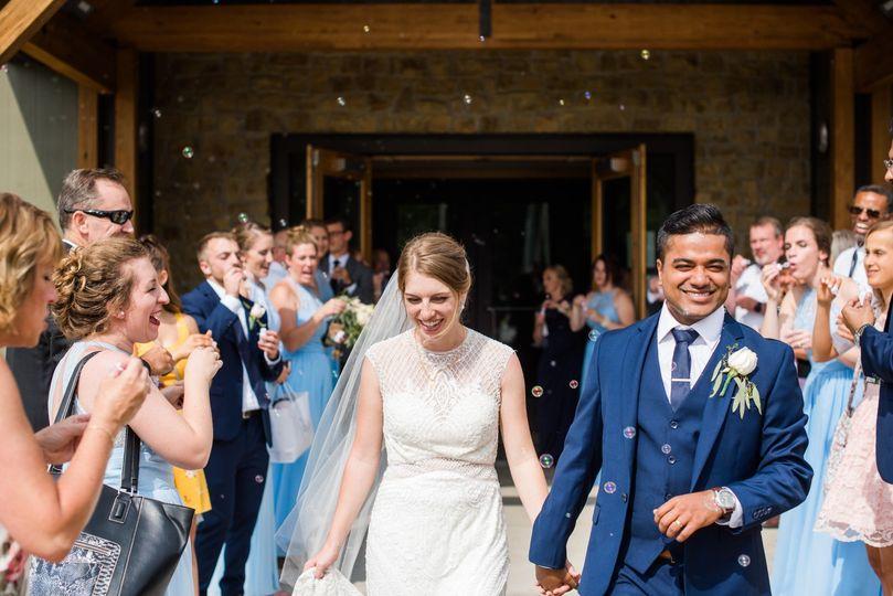 kyra rane photography appleton wedding photographer 2019 john ali wedding 757 of 11 51 778338 158854388961635