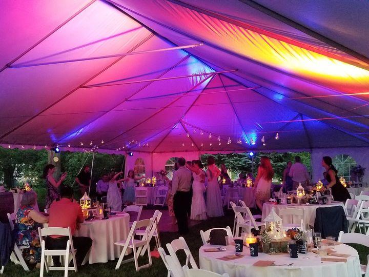 Tmx 20180527 204246 51 988338 Kansas City, Missouri wedding dj