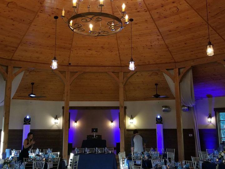 Tmx 20180922 175617 51 988338 Kansas City, Missouri wedding dj