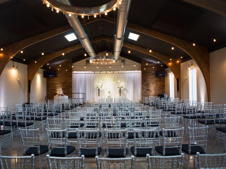Tmx Smiley Wedding 0305 51 988338 Kansas City, Missouri wedding dj