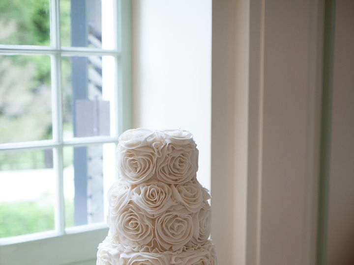 Tmx 1418393619304 Alis Cake   Irene Raleigh wedding cake