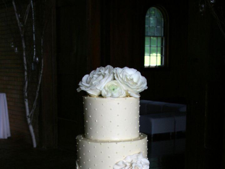 Tmx 1465476366764 053015 Mia L Shelburne Raleigh wedding cake