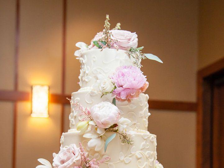 Tmx 1465476506180 080815 Caitlin M Jay Peakedited 1 Raleigh wedding cake