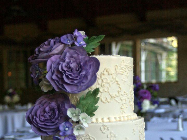 Tmx 1465476552964 090615 Vanna T Equinox Pond Raleigh wedding cake