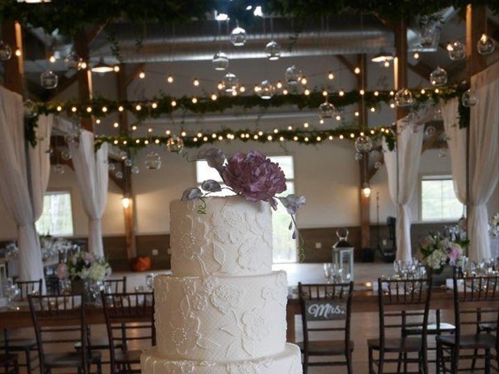 Tmx 1465933837903 800x8001465476096623 P1020281 Raleigh wedding cake