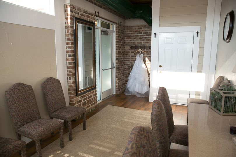 bridal room low res 7