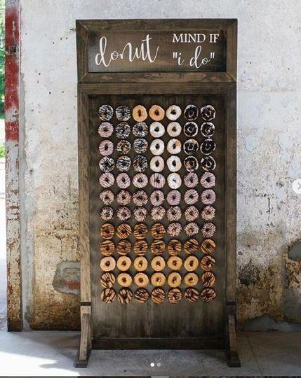 doughnut wall 51 1010438 158074710235325