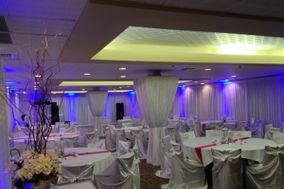 Fabrication Events FL Inc